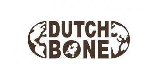 Dutch Bone