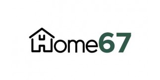 Home 67